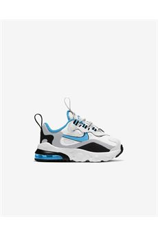 Nike | 12 | CD2654106
