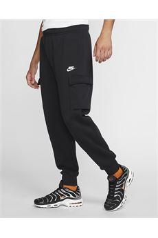 PANTALONE Nike | 5032286 | CD3129010