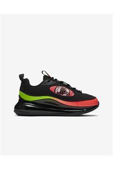 AIR MAX 720 Nike | 12 | CD4392002