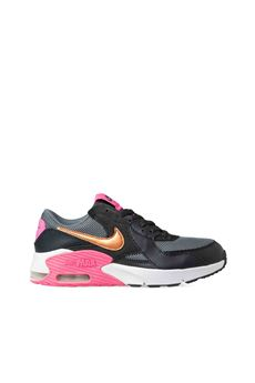 AIR MAX EXCEE Nike   12   CD6894007
