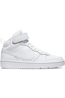 COURT BOROUGH Nike | 12 | CD7782100
