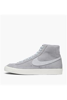 BLAZER Nike | 12 | CI1172001