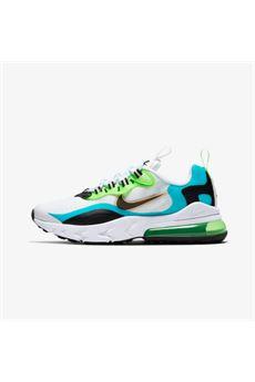 AIR MAX 270 Nike | 12 | CJ4060300