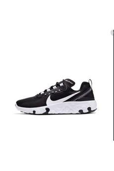 RENEW ELEMENT Nike | 12 | CK4081001
