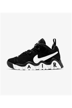AIR BARRAGE Nike | 12 | CK4355001