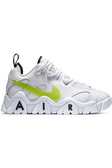 AIR BARRAGE  Nike | 12 | CK4355103