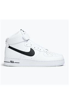 AIR FORCE Nike | 12 | CK4369100