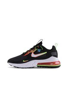 AIR MAX 270 REACT Nike | 12 | CK6457001