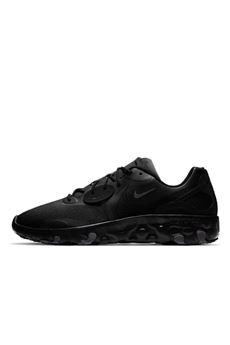Nike | 12 | CK7811004