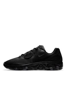 RENEW LUCENT Nike | 12 | CK7811004