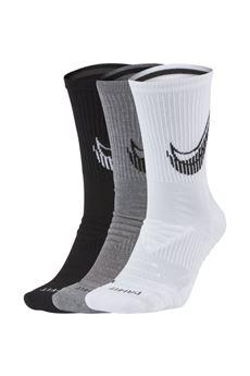 CALZINI Nike | 5032267 | CN0789902