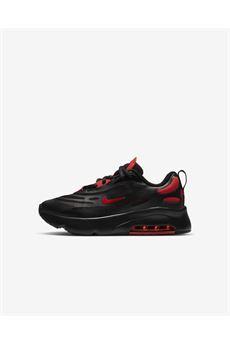 AIR MAX EXOSENSE Nike   12   CN7877001