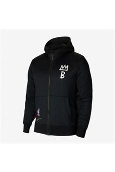 FELPA Nike | -108764232 | CN7882010