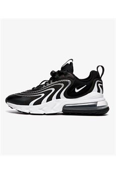 AIR MAX 270 REACT Nike | 12 | CT1281001