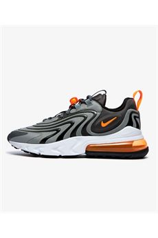 AIR MAX 270 REACT Nike | 12 | CT1281002