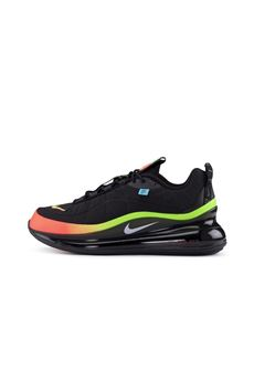 AIR MAX 720 Nike | 12 | CT1282001