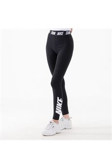 LEGGINGS Nike | 5032274 | CT5333010