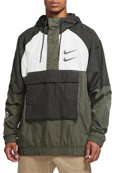 Nike | -276790253 | CU3885001