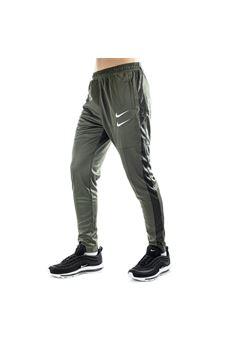 PANTALONE Nike | 5032286 | CU3898380