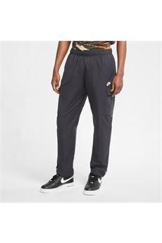 PANTALONE Nike | 5032286 | CU4325010