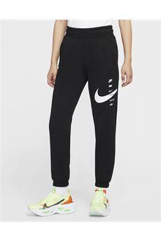 PANTALONE Nike | 5032286 | CU5631011