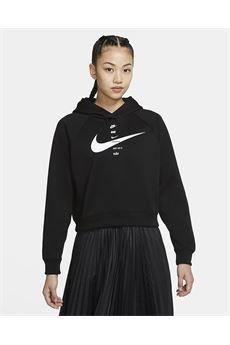 FELPA Nike | -108764232 | CU5676011