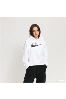 FELPA Nike | -108764232 | CU5676101