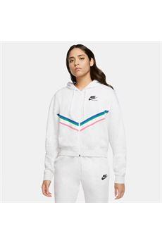 FELPA Nike | -108764232 | CU5902051