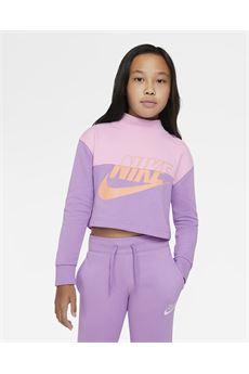 Nike | -108764232 | CU8373676