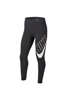 LEGGINGS Nike | 5032274 | CU8943010