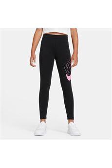 LEGGINGS BAMBINA Nike | 5032274 | CU8943011