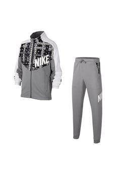 TUTA BAMBINO Nike | 19 | CU9166084