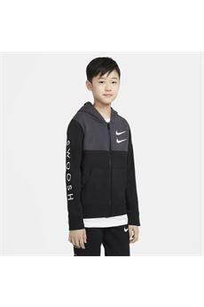 FELPA Nike | -108764232 | CU9206010