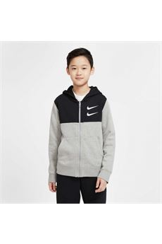 FELPA BAMBINO Nike | -108764232 | CU9206063