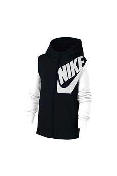 FELPA Nike | -108764232 | CU9221010