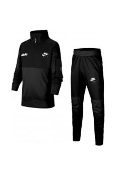 TUTA BAMBINO Nike | 19 | CU9296355