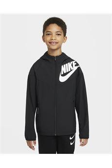 GIACCA BAMBINO Nike | -276790253 | CU9301010