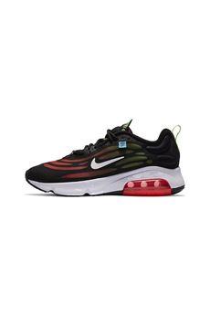 AIR MAX EXOSENSE Nike | 12 | CV3016001