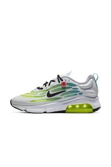 AIR MAX EXOSENSE Nike | 12 | CV3016100