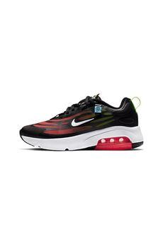 AIR MAX EXOSENSE Nike | 12 | CV8130001
