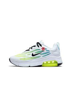 AIR MAX EXOSENSE Nike | 12 | CV8130100