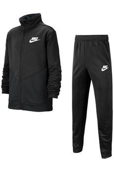 TUTA BAMBINO Nike | 19 | CV9335013