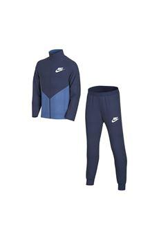 TUTA BAMBINO Nike | 19 | CV9335410