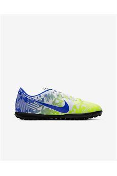 MERCURIAL VAPOR TF Nike | 50000025 | CV9353104