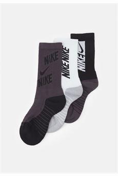 CALZINI Nike | 5032267 | CW0084904