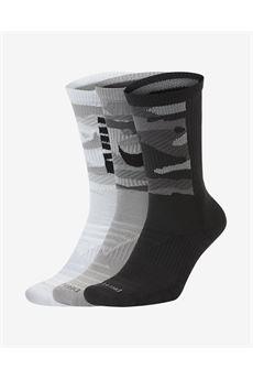 CALZINI Nike | 5032267 | CW0780904