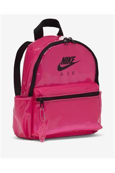 ZAINO Nike | 5032239 | CW9258607