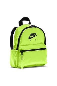 ZAINO Nike | 5032239 | CW9258702