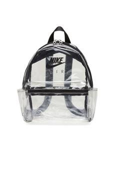 ZAINO Nike | 5032239 | CW9258975