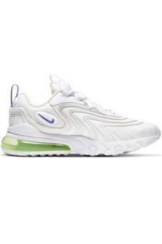 270 REACT Nike | 12 | CZ4215100